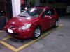 Foto Venta Peugeot 307 2004, En Excelentes Condiciones