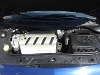 Foto Renault Megane Familiar 2005