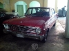 Foto Ford falcon impecable 67