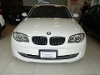 Foto 2008 BMW M 130I