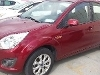 Foto Ford Fiesta Hatchback 2014