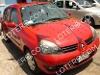 Foto Auto Renault CLIO 2009