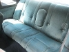 Foto Ford grand marquis unico dueño 84