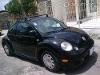 Foto Beetle Standard 2000