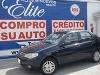Foto 2005 Fiat Palio en Venta