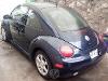 Foto Beetle tdi diesel 03