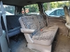Foto Plymouth voyager 1998