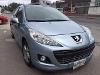 Foto Peugeot 207 2012 45000