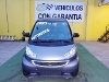 Foto Smart Fortwo 2013 27000