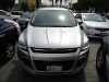 Foto Ford Escape Se Plus 2013 en Guadalajara,...