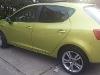 Foto Seat Ibiza 2009 Sport 2.0 5ptas precio a tratar