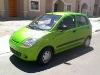 Foto Chevrolet Matiz 2014 Nacional Nuevo