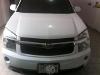 Foto Camioneta Familiar Chevrolet Equinox