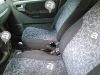 Foto Chevrolet meriva -05