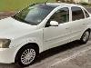 Foto Chevrolet Corsa 1.8 2005 Blanco