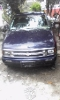 Foto Chevrolet S
