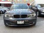 Foto BMW Serie 1 2008 62928