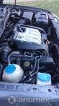 Foto Super economico diesel 2005