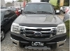 Foto Ford Ranger LIMITED 3.0 4X4