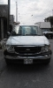 Foto Ford XL 150