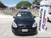 Foto Ford Fiesta Ikon 2014 37000