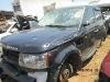Foto Land Rover Range Rover SOLO PARTES