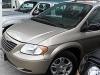 Foto 2003 Chrysler Voyager en Venta