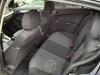 Foto Astra Hatchback Sport 06