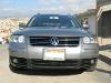 Foto Camioneta Volkswagen