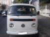 Foto Volkswagen Combi 2001 165479
