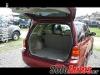 Foto Ford escape limited 2005