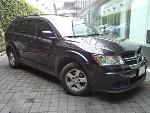 Foto Dodge Journey SE 2012 en Naucalpan, Estado de...