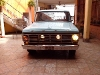 Foto Ford f100 tuneada chula 72