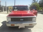 Foto 1971 Chevrolet C-10 Pick Up en Venta