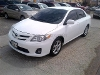 Foto Toyota Corolla 2011