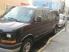 Foto Chevrolet 3500 HD VORTEK 2004 170000