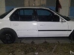 Foto 1992 Honda Accord, Torreon, Coahuila