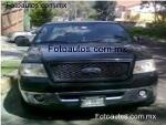 Foto Ford -lobo super cab xls 2006, miguel hidalgo