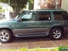 Foto Camioneta Mountaineer 1997
