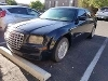 Foto 2008 Chrysler 300 titulo limpio Americano para...