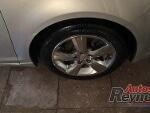Foto Chevrolet Malibu 2012