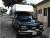 Foto Pick up cheyenne 98 modelo 1998