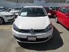 Foto Volkswagen Golf TSI 2013 en Guadalajara,...