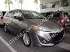 Foto Van/mini van Mazda MAZDA5 2012