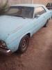 Foto Dodge Dart 1976