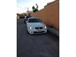 Foto Gran oportunidad de BMW 530 serie F1