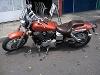Foto 2006 Honda Shadow Spirit