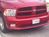 Foto Dodge RAM 2500 SPORT HEMI 4X2 en Guadalajara