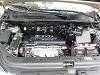 Foto Toyota RAV-4 SUV 2006 3 Filas Asientos.