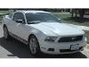 Foto Mustang 2010 v6 vip, automatico
